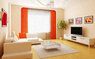Inhouse Interior Design Services In Nairobi Kenya East Africa Interior Furnishing And Fit Out Services Design And Build Home